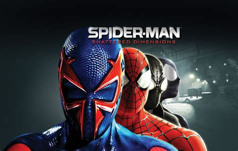 ultimate spider man hd wallpaper wallpapersafari