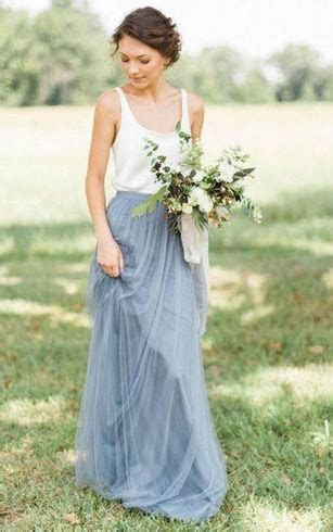 Cheap Bridesmaid Dresses, Gowns for maids of honor