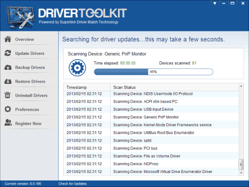 94 LICENCE KEY DRIVER TOOLKIT 8.4 FREE, 8.4 FREE KEY ...