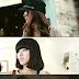 Coupe De Cheveux Kpop Femme