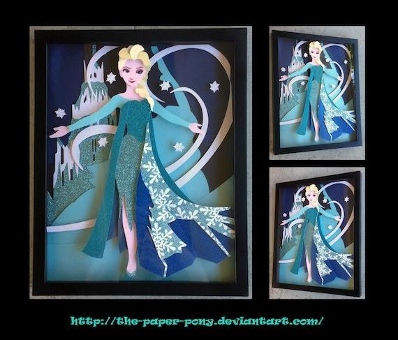 http://www.etsy.com/listing/176836899/11-x-14-frozens-queen-elsa-let-it-go?ref=&sref=