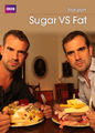 Sugar Vs. Fat | filmes-netflix.blogspot.com