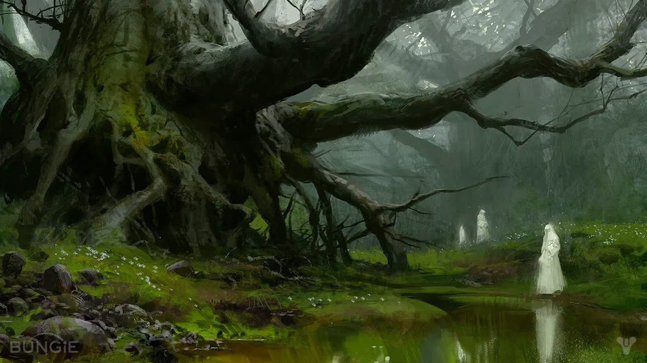 jungle concept art에 대한 이미지 검색결과