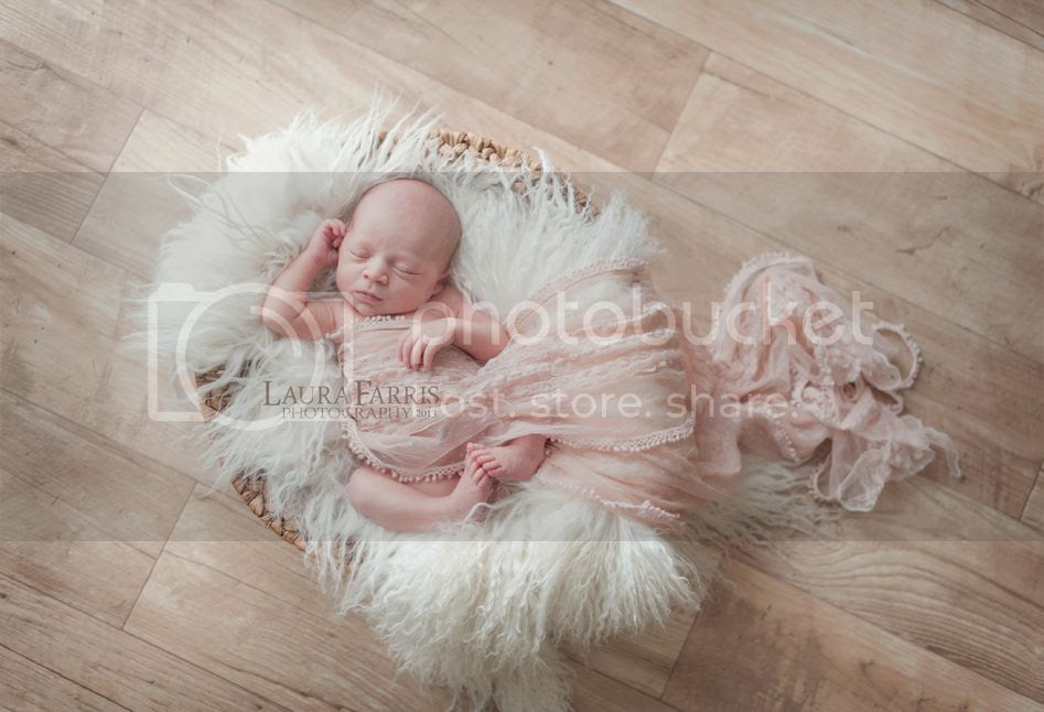 photo boise-newborn-photography_zpsd25dc875.jpg