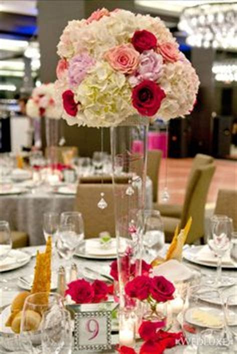1000  images about Do It Yourself Centerpieces on