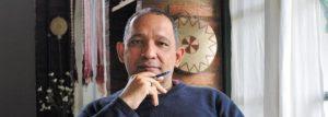 Átila Roque e a defesa dos direitos humanos no Brasil