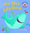 The Very Silly Shark