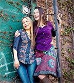 The Nields