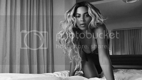 Another producer addresses Beyoncé's songwriting credits...