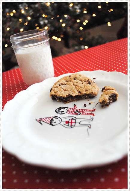 cookiesforsanta1