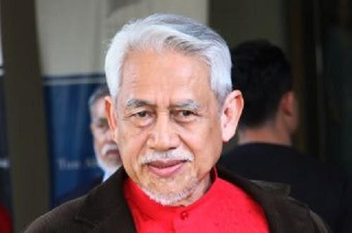 Isu karbon kredit: PH berpotensi tawan Kelantan - Bersatu