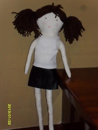 muñeca patron burda sep2012