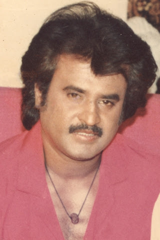 Download Rajinikanth Images Wallpapers Gallery