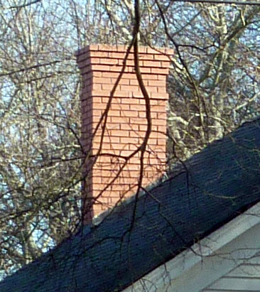 P1000222-2010-01-13-2-Scottdale-Gables-Close-Chimney-Detail