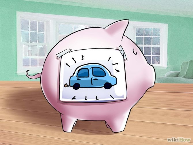 Save Money at a Young Age Step 11.jpg