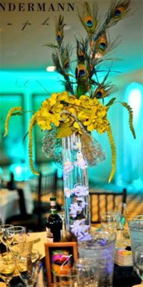 klaudias blog hand held stem bouquet  white roses