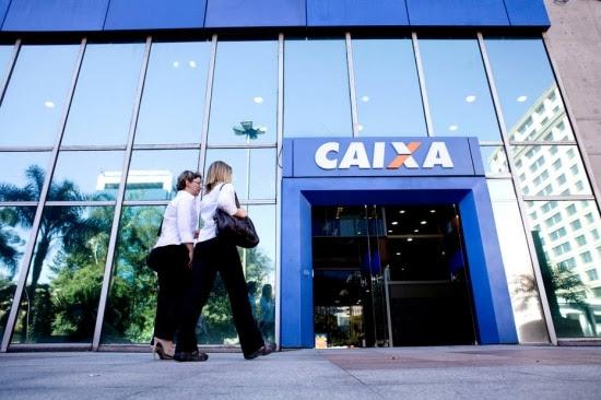 Em julho, a Caixa chegou a desembolsar mais de R$ 9 bilhões em saques