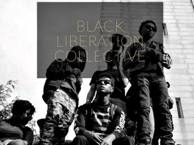 blackliberationcollective.org