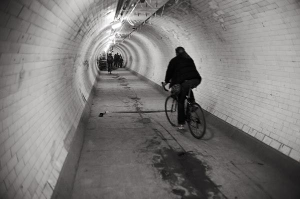 Fttnl_bike