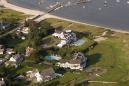 Granddaughter of Robert F. Kennedy Dies at Famed Family Compound in Hyannis Port