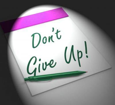 Lindos Mensajes De Motivación Para Un Amigo Enfermofrases De
