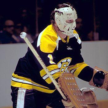Johnston Bruins photo JohnstonBruins4.jpg
