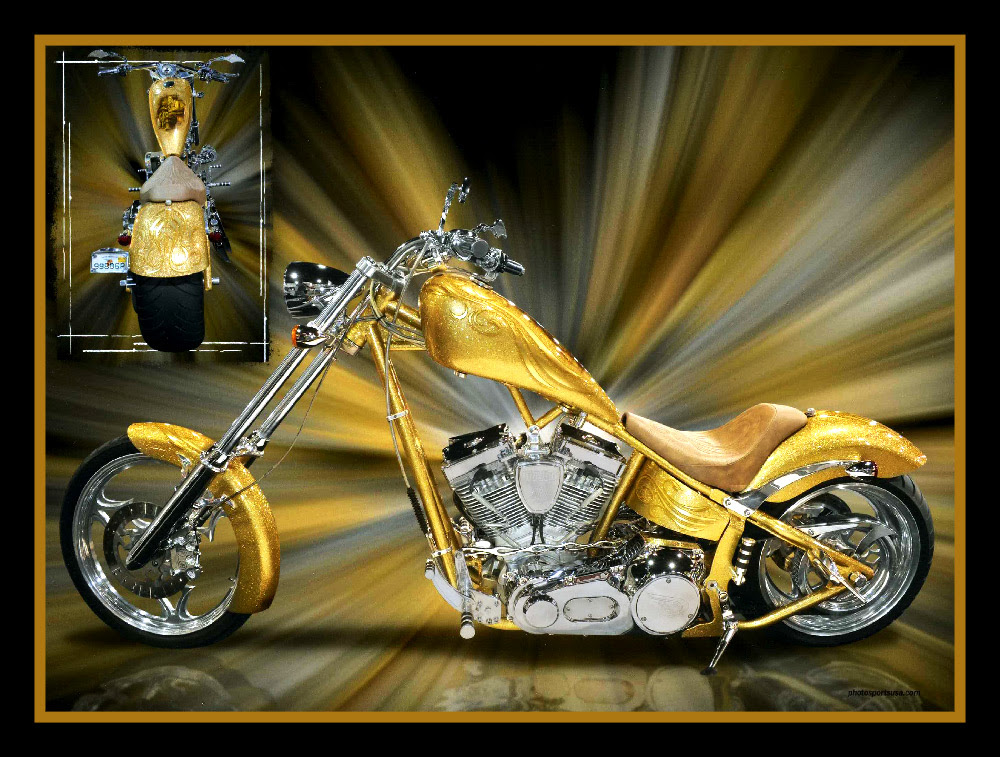 http://www.realgoldinc.com/images/upload/midas_bike-full.jpg