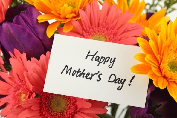 May 6 7 Mothers Day Flowers Deal Of The Day Brant Florist Blog