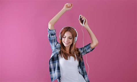descargar musica youtube ymate gratis