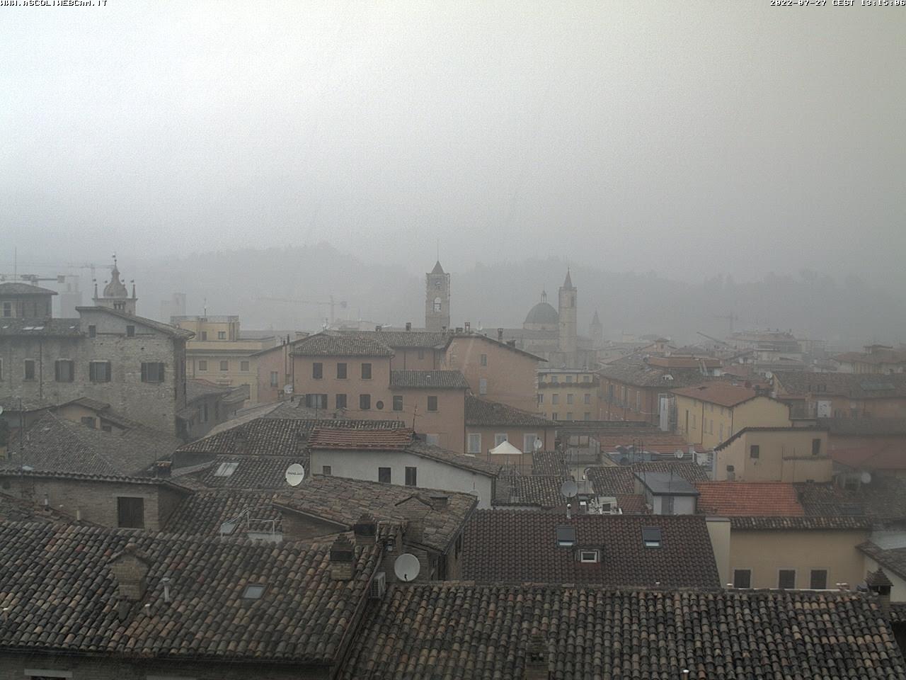 Ascoli Piceno Web Cam