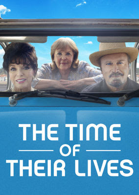 Time of Their Lives, The