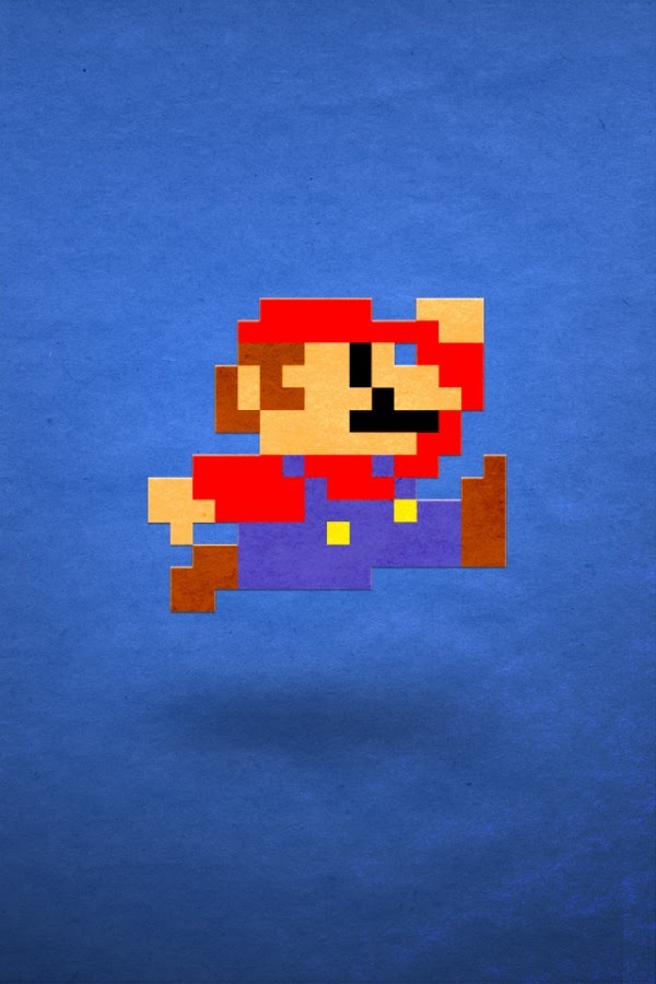 View Video Game Wallpapers For Iphone Images