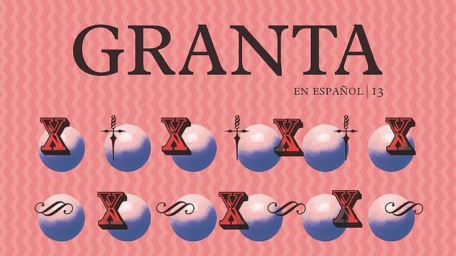 Galaxia Gutenberg relanza la edición en español de la revista «Granta»