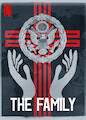 Family, The - Season 1