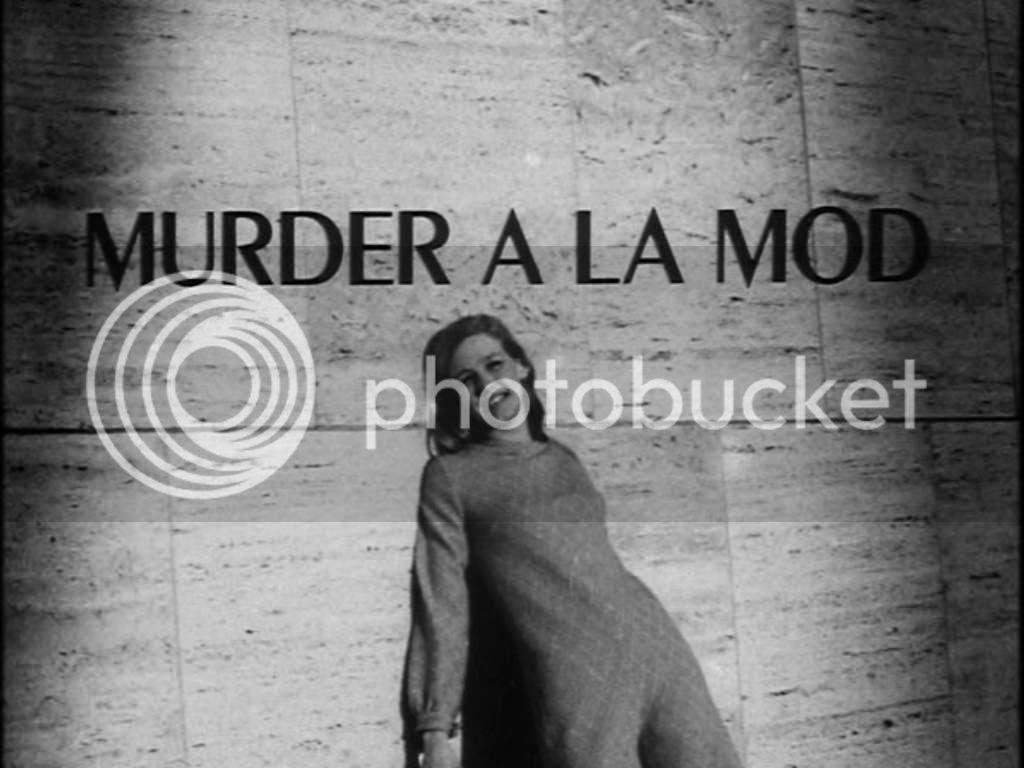photo aff_murder_mod-3.jpg