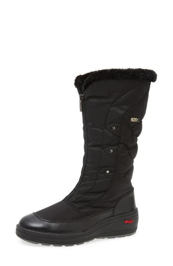 Pajar Fusion Weatherproof Boot