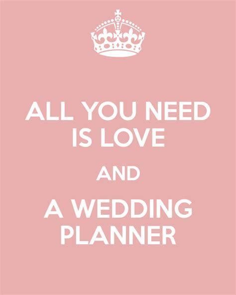 Wedding Planning Archives   BOSTON WEDDING PLANNERS
