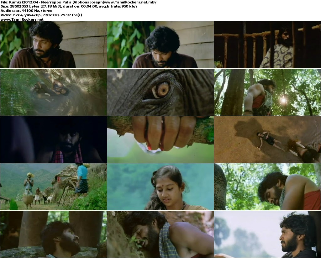 Superhit Tamil Melody Songs Download