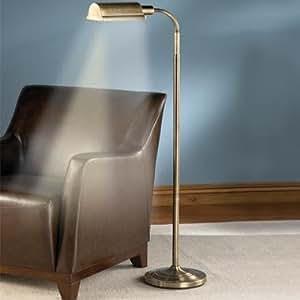 The Cordless Reading Lamp. - Floor Lamps - Amazon.com