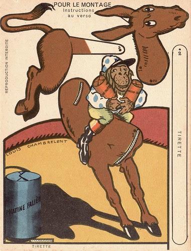 dec circus 01