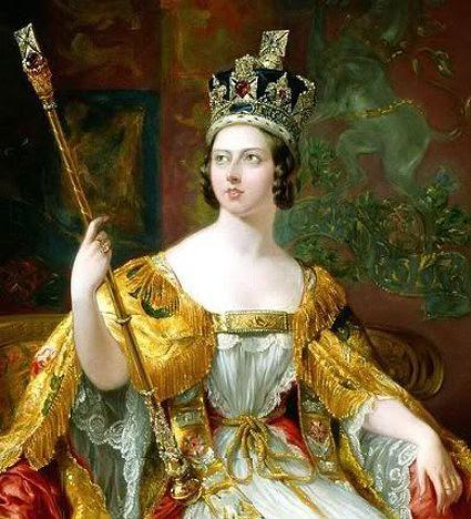 Queen Victoria photo QueenVictoria.jpg