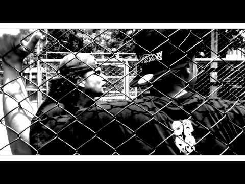 VIOLENTO CORAZON - RONK EL PIANO feat. TR3S H - (DJ 73)   2015   COLOMBIA