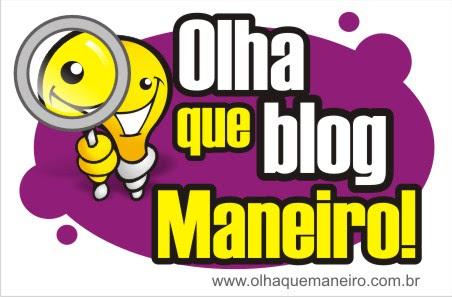 http://arquivoememoria.files.wordpress.com/2009/01/selomaneiro.jpg