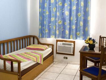 Price Caribe Park Hotel