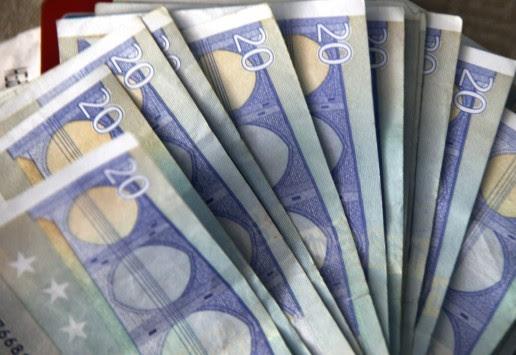 Εως τις 5 Μαρτίου οι αιτήσες για υπαγωγή στον επενδυτικό νόμο