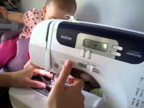 You Re Sew Crafty Woven Wrap Baby Carrier
