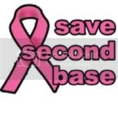 second.jpg breast cancer image by nikkistaa