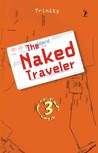 The Naked Traveler 3