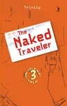 THE NAKED TRAVELER 3 REVIEW