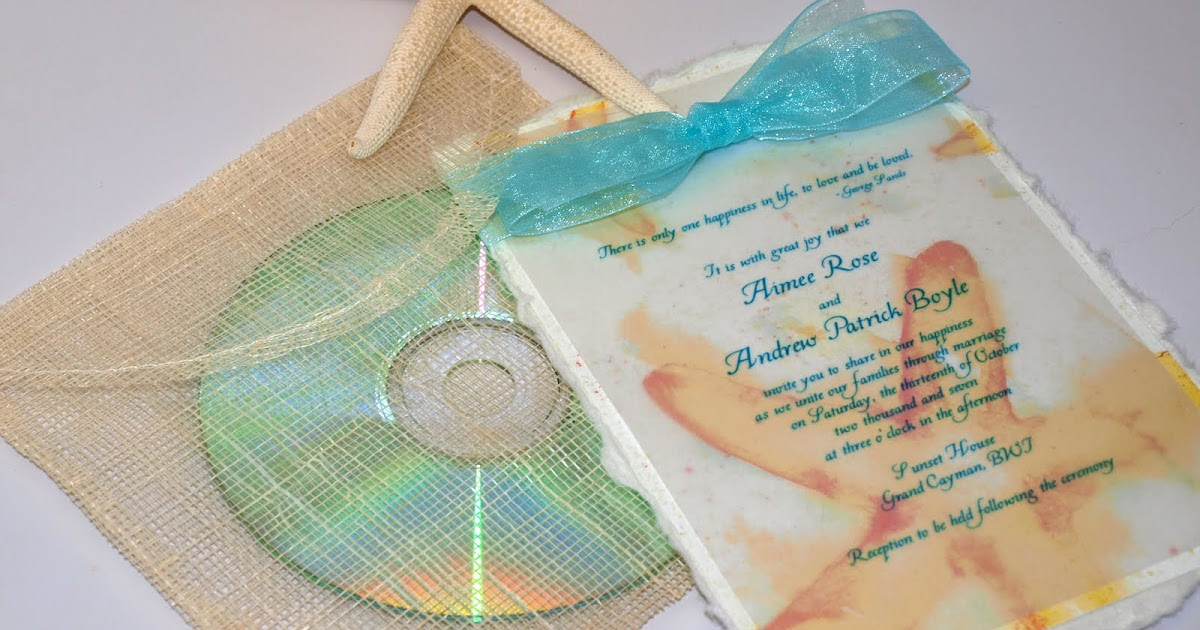Eco-Friendly Market: Natural Sinamay Envelopes, Eco ...